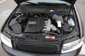2003 audi a4 1 8t engine audi a4 b6 1 8t 150cp quattro 2002 vanduta vanzari auto
