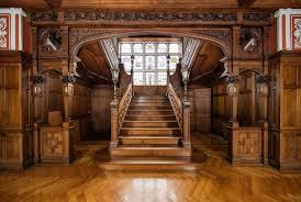 edwardian homes interior architectural and interiors photography and edwardian