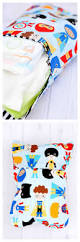 316 best sew it gifts images on pinterest sewing ideas