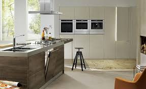 cuisiniste bas rhin whirlpool cuisines alsace strasbourg cuisiniste 67 salles de bains