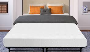 entertain casper mattress size tags casper mattress amazon buy