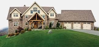 wood houses elegant wood homes magazine