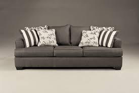 levon charcoal sofa reviews aecagra org