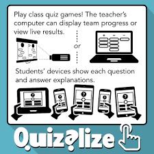 Meme Kahoot Quiz - class quiz games with quizizz an alternative to kahoot learning