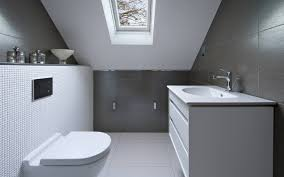 Commercial Bathroom Designs Best Perfect Small Bathroom And Laundry 3761