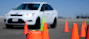 senior driving class aaa roadwise driver course page 2 aaa senior driving