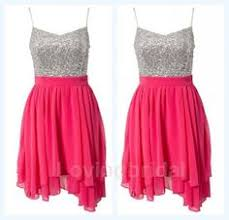 dance dresses for teenagers google search dresses