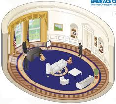 oval office layout decorate your own oval office www embracechange09 com flickr