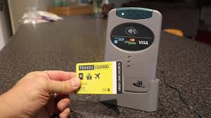 travel guard images How travelguard can protect you from credit card skimmers jpg
