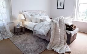 chambre blanc et taupe chambre blanc et taupe idées décoration intérieure farik us