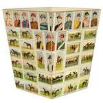Horse Bathroom Accessories by Bathroom Accessories From Horse And Hound The Source For