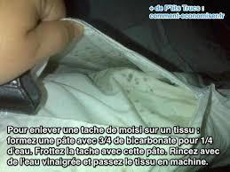 comment enlever des taches sur des sieges de voiture l astuce pour enlever une tache de moisissure sur un tissu
