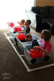 in home movie theater movie night idea drive in movie theater at home