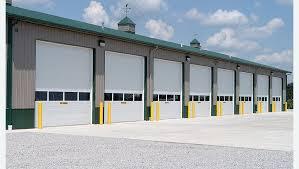Overhead Door Sioux City Advanced Door Systems Garage Door Installation Repair In