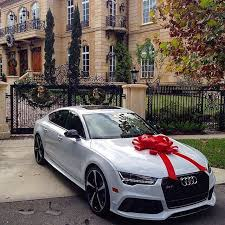 new car gift bow best 25 fancy cars ideas on fast sports cars
