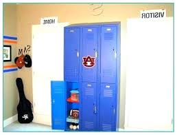 lockers for bedroom locker bedroom locker for boys bedroom locker bedroom furniture