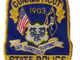 state deploying troopers for thanksgiving weekend