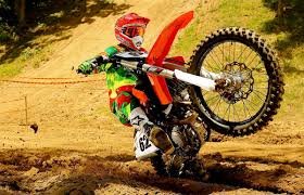 best motocross boots for the money motocross action magazine mxa gear guide as seen in the magazine