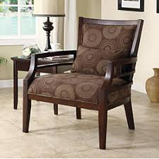 Chair Living Room Accent Chairs Living Room Custom Chair Living Room Home Design Ideas