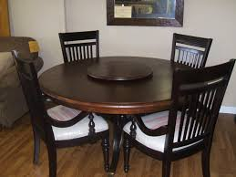 36 Inch Round Dining Table by Dining Tables Narrow Width Dining Table Round Dining Table For 8