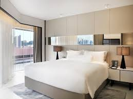 Home Decor Magazines Singapore How To Upgrade Your Hotel Room For Free Trends And Life Arafen
