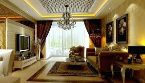 home interiors shopping luxury home interiors luxury homes interior design magnificent