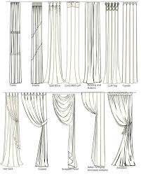 Curtain Hanging Ideas Curtain Hanging Ideas Curtain Ideas Because Someday Going To Hang