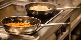 quelles sont les meilleures poeles pour cuisiner quels ustensiles choisir pour cuisiner sans danger bio à la une