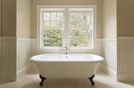 Bathroom Fixture Stores Bathtub Reglazing How You Can Refinish Your Tub