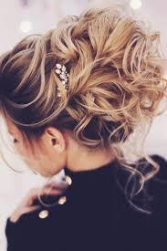 wedding hairstyles for medium length hair bridesmaid 19653 best wedding hairstyles images on pinterest hairstyles