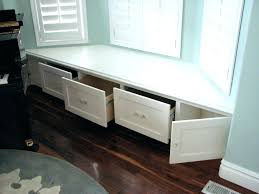 Kitchen Bench Seat With Storage Corner Bench Seat With Storage Window Seat Storage Bench Wooden
