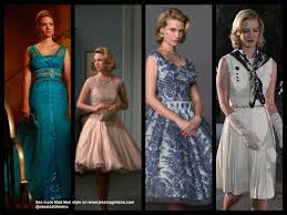 mad men dress mad men style how to get betty draper s look hawmc