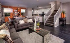 Beautiful Kb Homes Design Center Contemporary Trends Ideas - Kb homes design studio