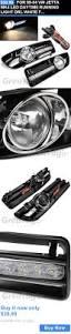 lexus is300 for sale indianapolis 19 best jetta images on pinterest wheel rim volkswagen jetta
