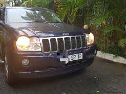 used jeep grand cherokee for sale used jeep grand cherokee 2012 grand cherokee for sale curepipe
