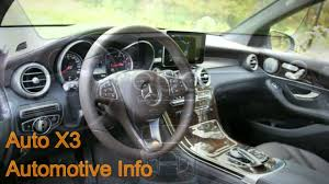 mercedes car manual 2016 mercedes glc300 9 speed automatic with manual shifting