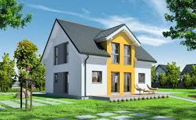Wie Kann Ich Ein Haus Kaufen Schlüsselfertiges Fertighaus Bis 150 000 U20ac Häuser Preise Anbieter