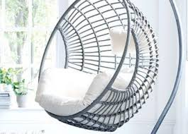 Hanging Chairs For Bedrooms Cheap Extraordinary Hanging Chair For Bedroom Appealinganging Diy Ikea