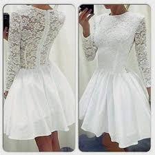 cute lace dresses for teens naf dresses