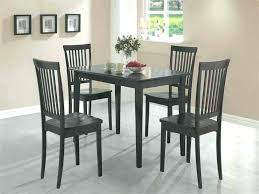 small kitchen table for 4 small kitchen table with 4 chairs wizrd me