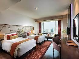 luxury hotel bangkok vie hotel bangkok mgallery by sofitel photos videos