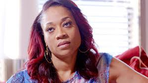 Nikko And Meme Sex Tape - mimi faust love hip hop atlanta regrets sex tape but cant