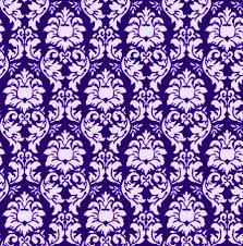 damask backgrounds and wallpapers