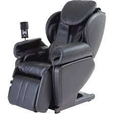 4 things you know before purchasing an osim massage chair