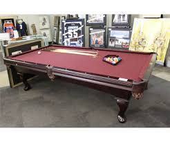 Pool Table Olhausen by Olhausen Accu Fast Pool Table Astounding On Ideas Together With