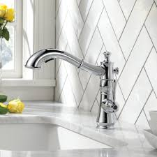 inspirational best rated kitchen faucets kitchenzo com