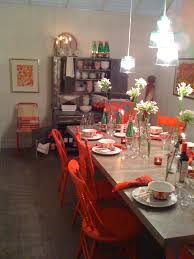 sarah richardson dining room love design