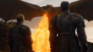 Wildfire Episode 5 by Game Of Thrones U0027 Season 7 Episode 5 Review Eastwatch