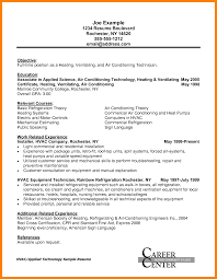 it technician job description sample resume downloadable templates