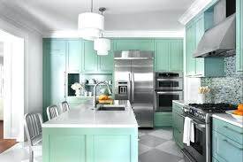 best colors for kitchens best colors for small kitchen katchthis co